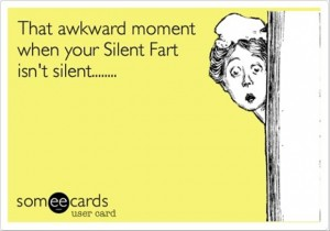 someecards silent farts