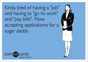 sugar daddy funny pictures