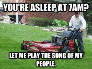 the song of my people funny pictures