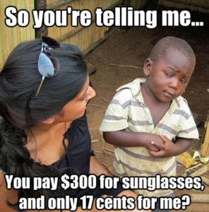 third world skeptical kid meme 12