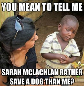 third world skeptical kid meme 13