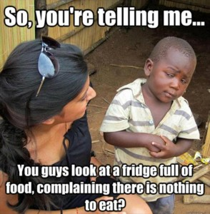 third world skeptical kid meme 14