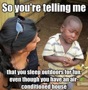 third world skeptical kid meme 16