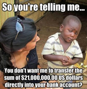 third world skeptical kid meme 17