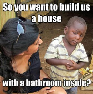 third world skeptical kid meme 19