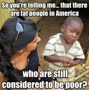 third world skeptical kid meme 20