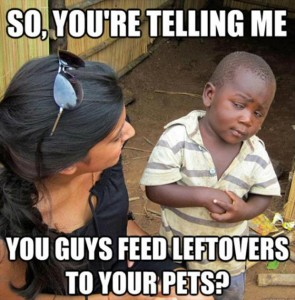 third world skeptical kid meme 26