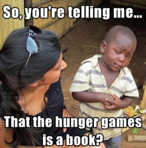 third world skeptical kid meme 27