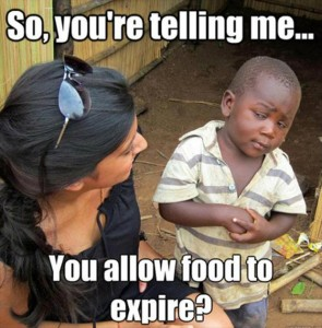 third world skeptical kid meme 29