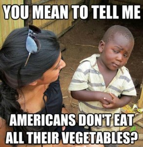 third world skeptical kid meme 3