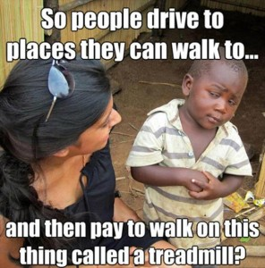 third world skeptical kid meme 33