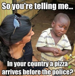 third world skeptical kid meme 34