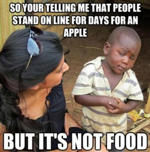 third world skeptical kid meme 37