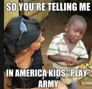 third world skeptical kid meme 5