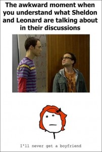big bang theory, funny pictures
