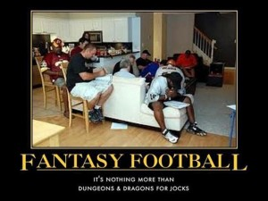 fantasy football, funny jocks
