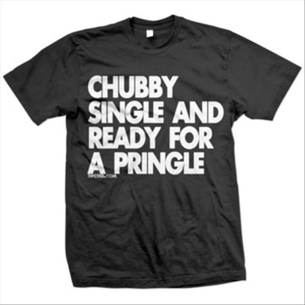 Dumpaday's Funny T-Shirts »