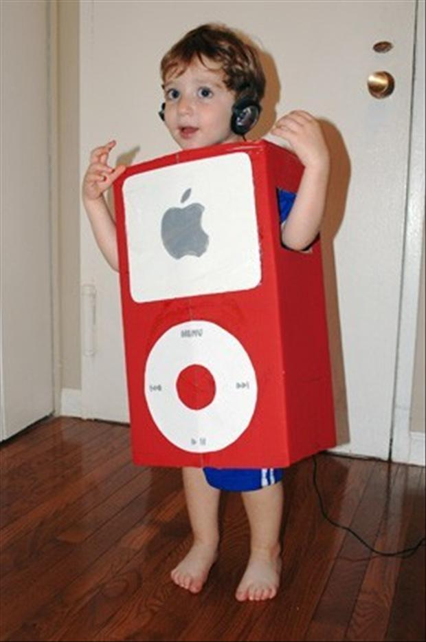 Halloween Costume Ideas  50 Pics - Costume Ideas