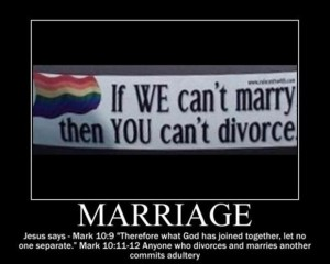 marriage, funny demotivational posters