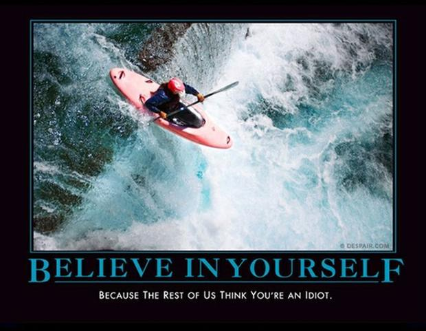 motivational posters demotivational posters funny   dump a day