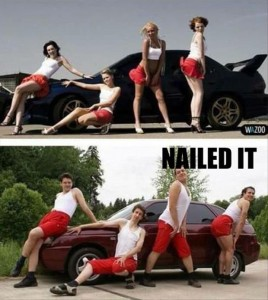 nailed it 11 copy