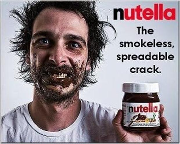 http://www.dumpaday.com/wp-content/uploads/2012/09/nutella-funny.jpg