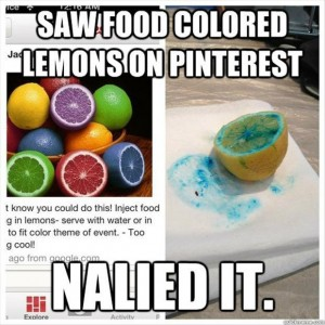 pinterest, funny pictures, crafts