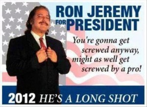 ron-jeremy-for-president