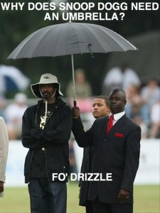 snoop dog, funny short jokes