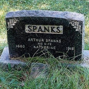 spanks-640x640