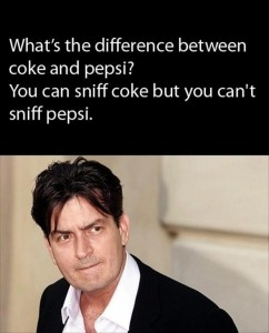 the-difference-between-coke-and-pepsi