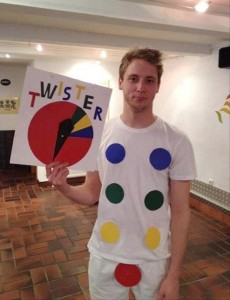 twister, funny games
