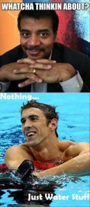 whatcha thinking about, funny olympic pictures