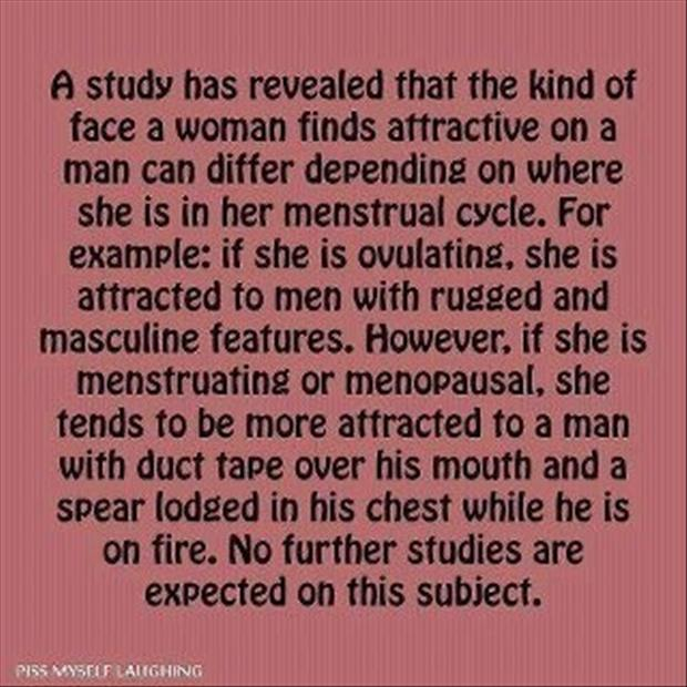 Female Funny Quotes About Men. QuotesGram