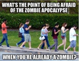 zombie apocalypse, funny