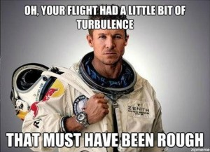 4 Felix Baumgartner, dumpaday (12)