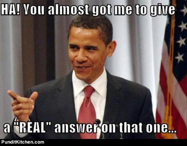 barack obama funny pictures dumpaday 3