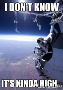 Felix Baumgartner, dumpaday (10)