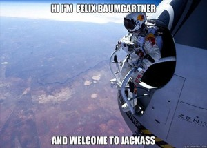 Felix Baumgartner, dumpaday (16)