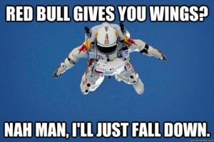 Felix Baumgartner, dumpaday (5)