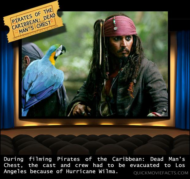 Pirates of the caribbean funny