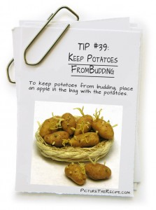 Picture-The-Recipe-Tips-How-To-Keep-Potatoes-From-Budding