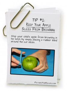 Picture-The-Recipe-Tips-browning-apple