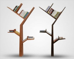 amazing bookshelves, dumpaday (20)