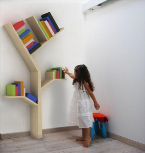 amazing bookshelves, dumpaday (21)