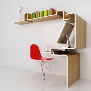 amazing bookshelves, dumpaday (28)