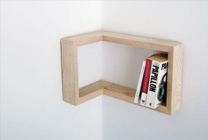 amazing bookshelves, dumpaday (31)
