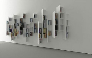 amazing bookshelves, dumpaday (33)