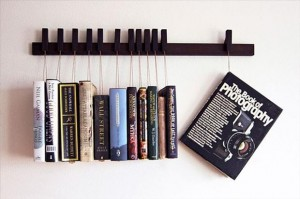 amazing bookshelves, dumpaday (5)