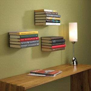 amazing bookshelves, dumpaday (9)